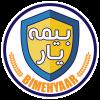 bimehyaar_logo